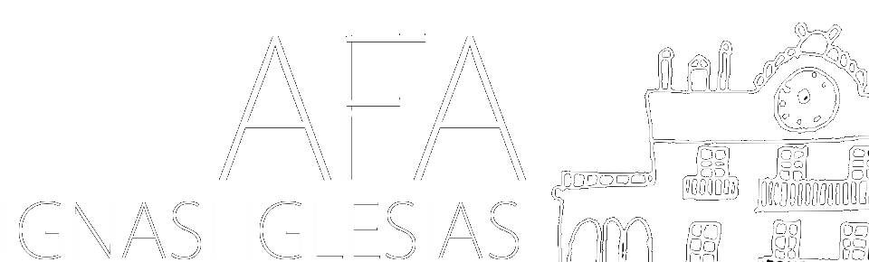 AFA Ignasi Iglesias